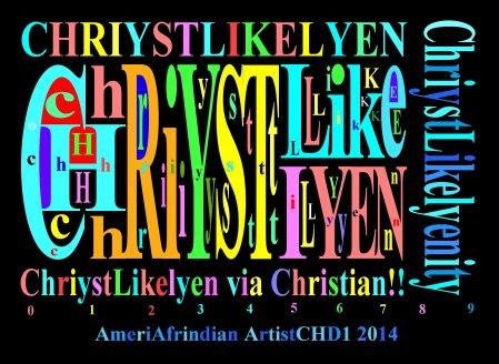 ChriystLikelyen Jesustian._neg image pg
