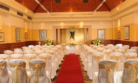 Veadhi   Banquet Halls   Wedding Planners & Catering