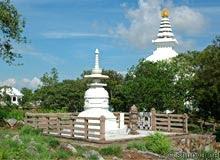 Rajgir Buddhist Pilgrimage Bihar