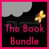 The Book Bundle
