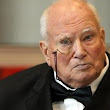 Tributes flow in for Sir Patrick