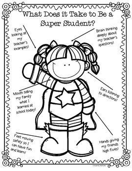Cute Superhero Drawing at GetDrawings   Free download