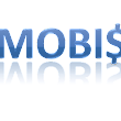 Changes are Coming to the MOBIS Schedule in 2013