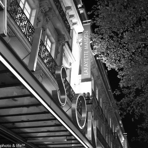 01111124 by Jean-Fabien - photo & life™