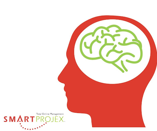 Should You Have a Knowledge Manager on Your Project? - Smart Projex
