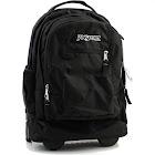 JanSport Driver 8 Notebook carrying backpack