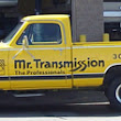 Free Towing with Major Transmission Repair Parker / Denver Colorado