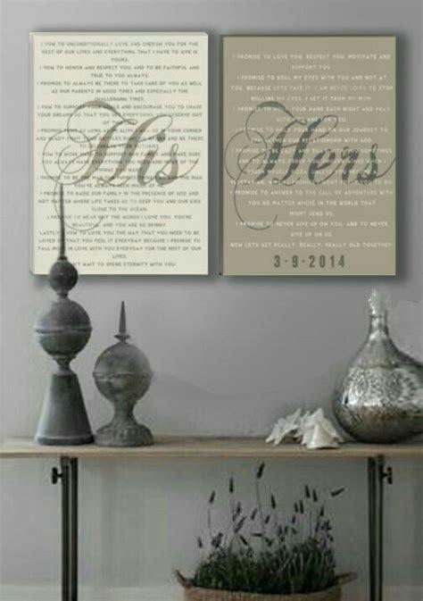 Best 20  Wedding officiant ideas on Pinterest   Wedding