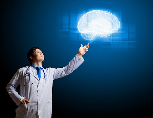 Improve Medical Outcomes for Neurology Specialists Through the Cloud