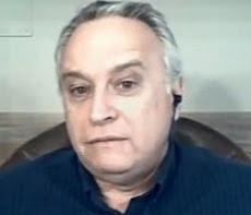 Fausto Carotenuto