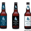 Drinking a New Brew on TheBeach With Einstok's Head Beer Geek - TheStreet
