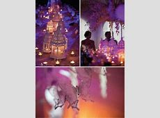 Everything Tangled: Rapunzel & Eugene Themed Party Ideas   Diy Craft Ideas & Gardening