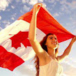 10 Myths About Canadians - The Great Escape Divorce Support at Lisa Thomson Live