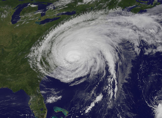 PROTECTING FAMILY, HOMES DURING HURRICANE SEASON – American Power And Gas – Medium