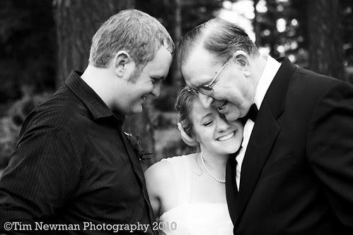 Drew & Abbys wedding-8037