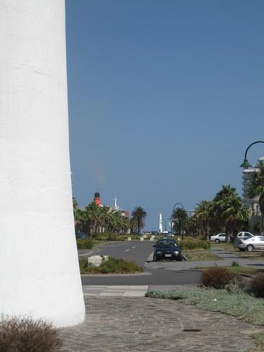 Beacon Vista, Port Melbourne