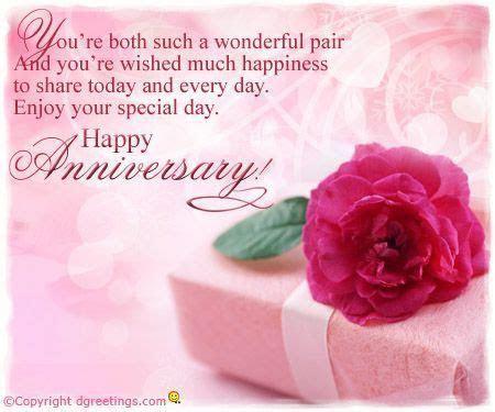 To Ike & Daisy Happy 45th Anniversary ????   Anniversaries