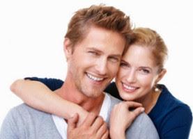 كيف تسعد زوجتك فى ثمان 8 خطوات بسيطة