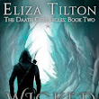Release Day: WICKED PATH by Eliza Tilton
