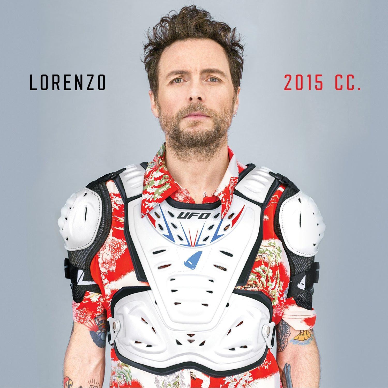 Jovanotti - Lorenzo 2015 cc