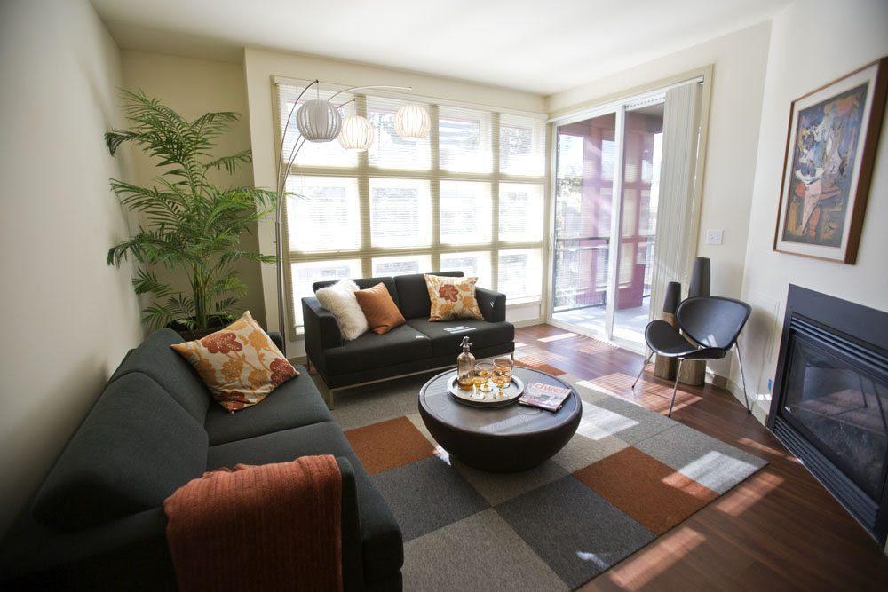 Bellevue Terrace 05