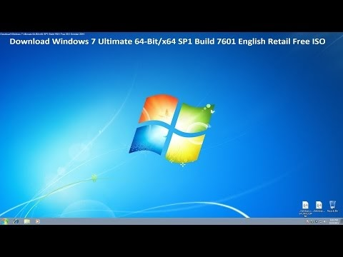 removewat for windows 7 ultimate 32 bit build 7601