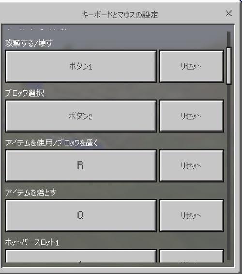2017_3_15_3