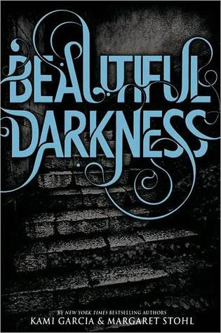 Beautiful Darkness (Caster Chronicles, # 2)