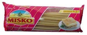 greek noodles