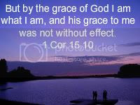 grace of god photo: by the grace of god i walked away Simi5.jpg