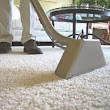 Various System of Carpet cleaning | Cleaning Service Tips Blog