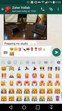 whatsapp-new-emoji-1