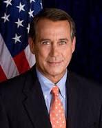 Boehner John