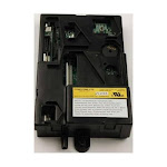 GE Dishwasher Module Control ASM Kit WD21X10517