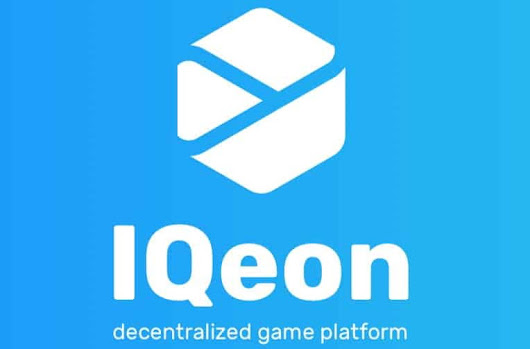 All You Have to Know about IQeon before ICO Round 2 Starts