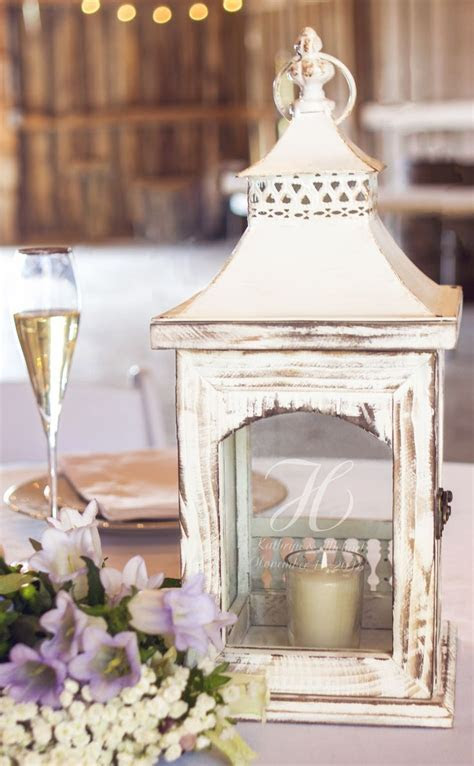 81 best Wedding Table Centerpieces images on Pinterest