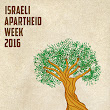 Israeli Apartheid Week |