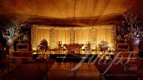 Index of /gallery/full size/best wedding mehndi walima
