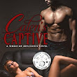 review: Calen's Captive ( A singular obsession # 2) by Lucy Leroux