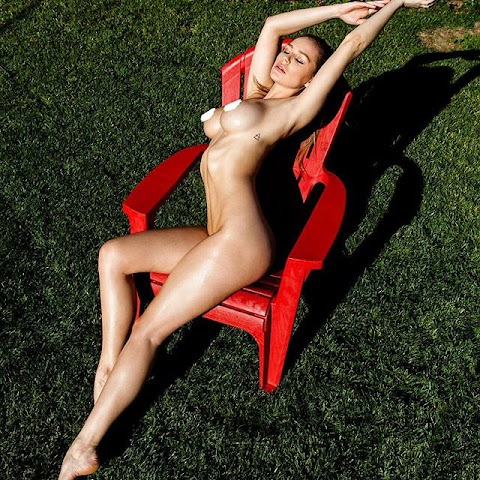 Kate Compton Nude - Hot 12 Pics | Beautiful, Sexiest