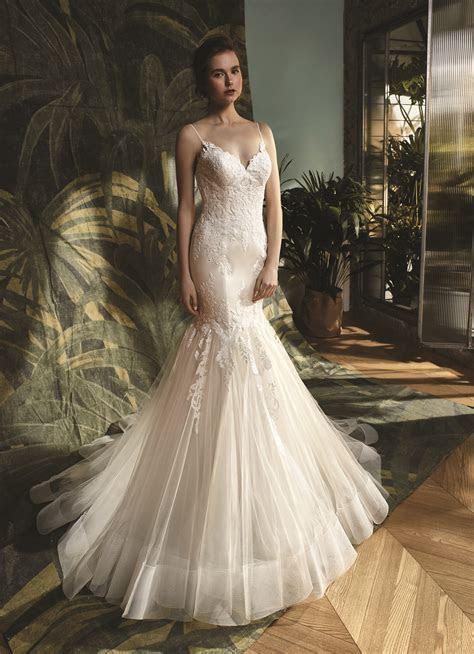 Wedding Dresses & Toronto Bridal Boutique   Camellia