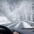 4 Driving Safety Tips for the Upcoming Winter - Trick Trucks