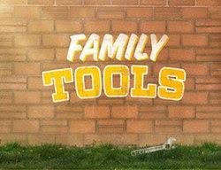TheFamilyTools ABC.jpg