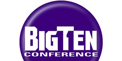 big-ten