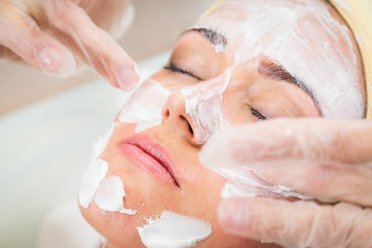 Add Skin Care Treatments from Clinics to Your Regular Skincare Routine