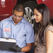 How to Find a Great Car Mechanic | Choosing a Mechanic - Consumer Reports