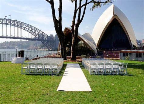 Wedding Ceremony Locations   Adorable Wedding Concepts