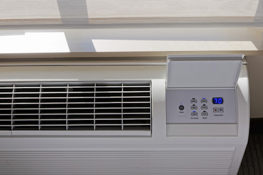 9 cool tips for air conditioning on a budget