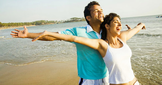 10 Most Popular Honeymoon Destinations in India – EaseMyTrip.com