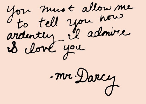 Love Quotes Jane Austen 31 High Resolution Wallpaper Hdlovewall Com